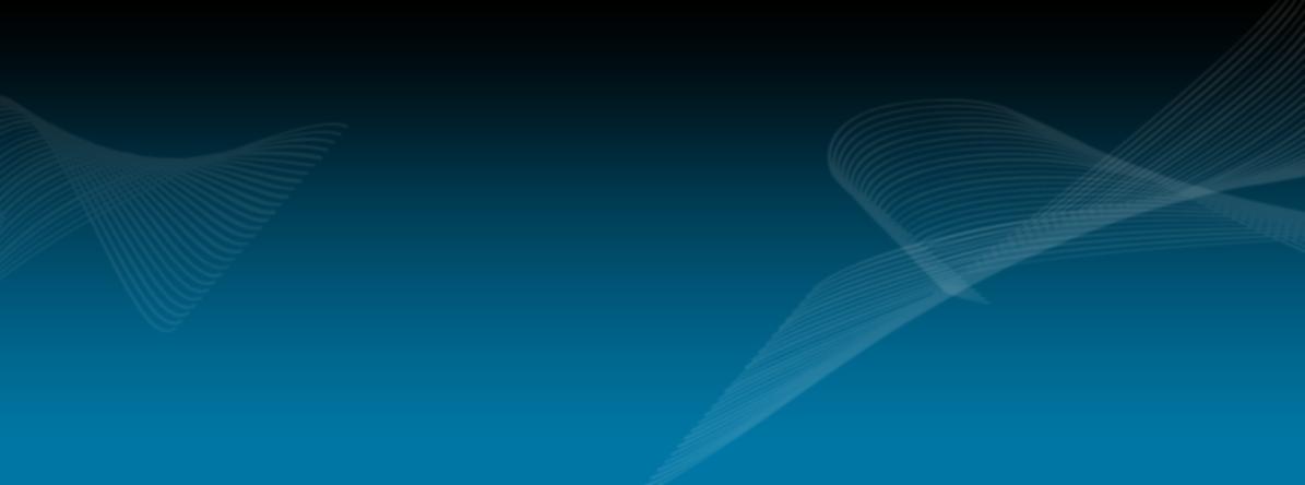 Airway World » KARL STORZ Products