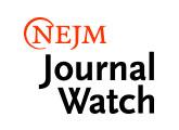 NEJM Logo_Rebrand