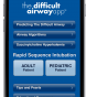 The Difficult Airway App v2.2
